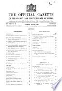 31 Jul 1956