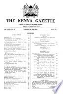 6 Apr 1965