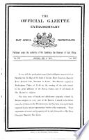 9 May 1910
