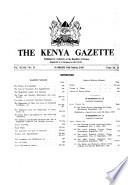 10 Mar 1995