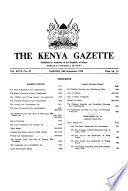 30 Sep 1994