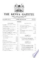 18 Oct 1985