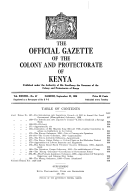 22 Sep 1936