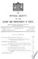 7 Jun 1927