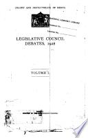 1928 - Vol. 1