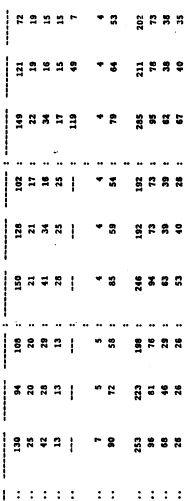 [merged small][merged small][merged small][merged small][merged small][merged small][merged small][merged small][merged small][merged small][merged small][merged small][merged small][merged small][merged small][merged small][merged small][merged small][merged small][merged small][merged small][merged small][merged small][ocr errors][merged small][merged small][merged small][merged small][merged small][merged small][merged small][merged small][merged small][merged small][merged small][merged small][merged small][merged small][merged small][ocr errors][ocr errors][merged small][merged small][ocr errors][merged small][merged small][merged small][merged small][merged small][merged small][ocr errors][merged small][merged small][merged small][merged small][merged small][merged small]