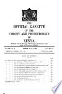 19 Mar 1929