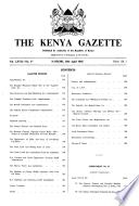 20 Apr 1965