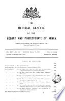 25 Oct 1922