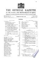 8 Mar 1955