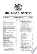 31 Jan 1961