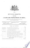 30 Mar 1921