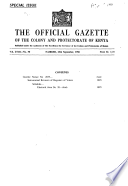 20 Sep 1956