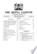 26 Sep 1969
