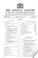 16 Aug 1955
