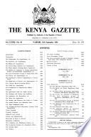 13 Sep 1966
