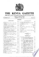 10 Oct 1961
