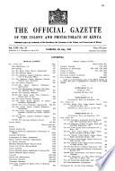 5 Jul 1955
