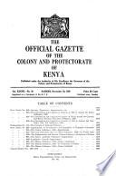 26 Nov 1935
