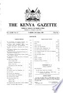 28 Mar 1980