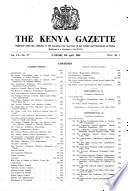 8 Apr 1958