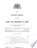 30 Jul 1924