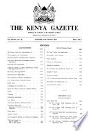 12 Oct 1965