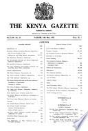 14 May 1963