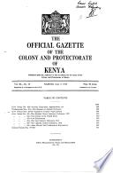 7 Jun 1938