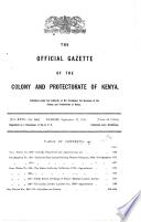 17 Sep 1924