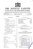 9 Aug 1955