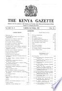 21 Feb 1961