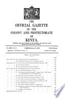 29 Jan 1929