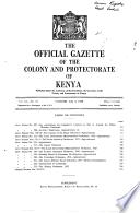 5 Jul 1938