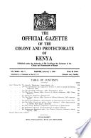 7 Feb 1933