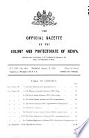 17 Jan 1923