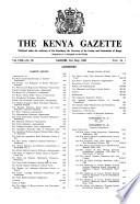 31 May 1960