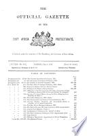 9 Jul 1919