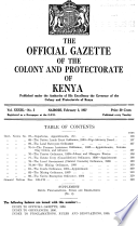 2 Feb 1937