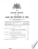 12 Mar 1924