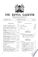 6 Apr 1984
