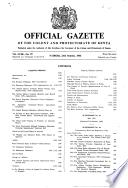 23 Oct 1956