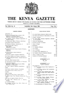 29 Mar 1960