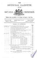 12 Dec 1917