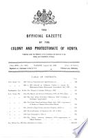 22 Aug 1923