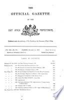 12 Nov 1919