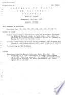 10 May 1989