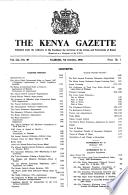 7 Oct 1958