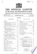 29 May 1956