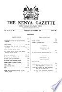 21 Sep 1990